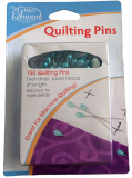 Quilting Pins - Grace Company