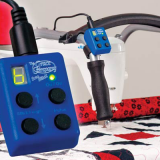 Grace Company Sure Stitch - Stitch Length Regulator for machine quilting