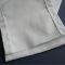 Cloth Leaders for Launch Pad Frame